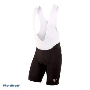 Pearl Izumi Elite Bib Shorts